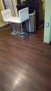 Peel And Stick Laminate Flooring Free Samples Vesdura Vinyl Planks 2mm Pvc Peel U0026 Stick Classics