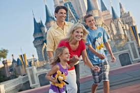 your disney world at thanksgiving survival guide