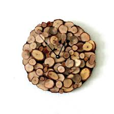 wooden wall clocks india wall clocks decoration