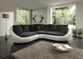 Wohnzimmerm El Couch Sitzgarnitur Wohnzimmer Buyvisitors Info Moderne Wohnzimmer
