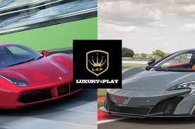 mclaren vs would you rather mclaren 675lt vs 488 gtb luxury4play com