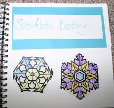 snowflake bentley january 2008 blog she wrote