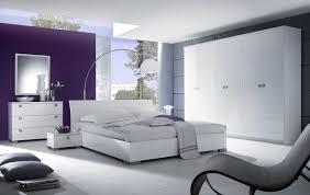 schlafzimmer weiss hochglanz haus design ideen