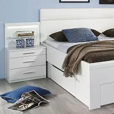 Komplettes Schlafzimmer Auf Ratenzahlung Rauch Friedberg Schlafzimmer Weiß Möbel Letz Ihr Online Shop