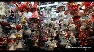 wholesale christmas decorations christmas decorations wholesale