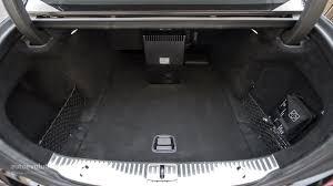2014 mercedes benz s500 long review page 2 autoevolution