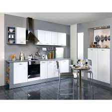 coloris cuisine armoire de cuisine en aluminium demi armoire four coloris
