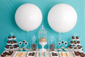 themed dessert table 5 ways to create an amazing themed dessert table