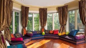 modern drawing room design ideas part 1 youtube