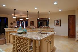 Kitchen Recessed Lights by Great Contemporary Kitchen Recessed Lighting Decoration Ideas