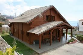 Immobilien Zum Verkauf In Candelaria Spainhouses Net