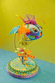 29 best fish for swim images on fish sculpture swim