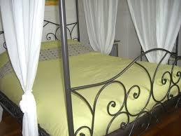 chambres d hotes thiers 63 chambres d hotes thiers coeur de lilou