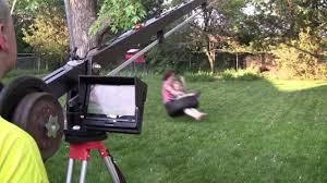 my diy camera crane mp4 youtube