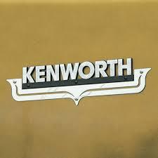 logo kenworth kenworth t2000 kenworth browse by truck brands