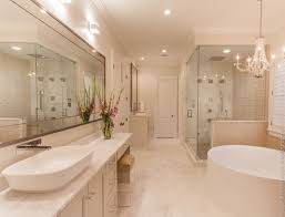 master bedroom bathroom ideas surprising master bedroom and bathroom designs 16 charming remodel