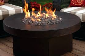 tropitone fire pit table reviews tropitone fire pit table outdoor patio furniture furniture thumb
