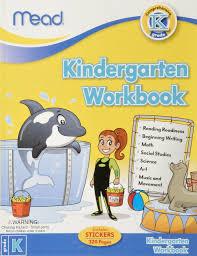 leapfrog leapstart interactive learning system for kindergarten