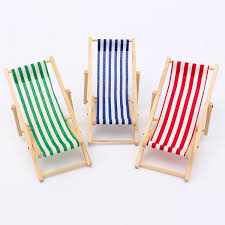 Lightweight Beach Chairs Uk Online Buy Wholesale Beach Foldable Lounge Chairs From China Beach