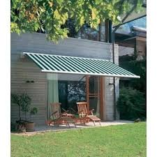 Awnings Townsville Shadeland Townsville Pty Ltd In Hyde Park Qld Shades U0026 Blinds