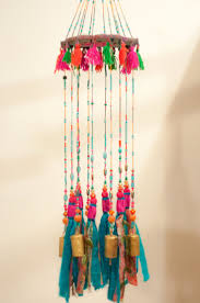 219 best wind chimes images on pinterest wind chimes bohemian