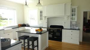 free kitchen design software for ipad free kitchen design software for mac home design ideas and pictures