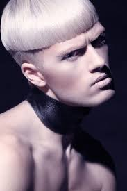 haircut styles longer on sides shorter in back 26 best men images on pinterest hair cut hair cuts and hairdos