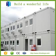 prefab shipping mobile container house plans for sale quality