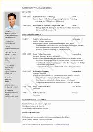 resume templates for docs docs objective volunteer resume template docs resume