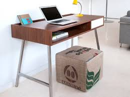 Modern Contemporary Office Desk Office Cool Office Desk Plants Modern Rooms Colorful Design