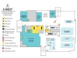 find floor plans by address address visiting msu libraries