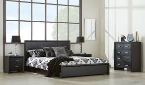 Bedroom Furniture Package Metropolis Bedroom Package Bedroom Pinterest