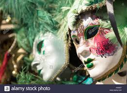 carnival masks for sale carnival masks for sale venice stock photos carnival masks for
