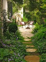 25 unique french garden ideas ideas on pinterest french gardens
