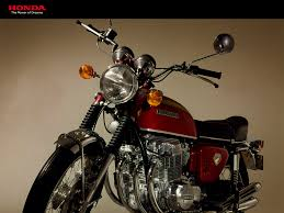 honda motorcycle logos photo collection vintage honda motorcycles wallpaper