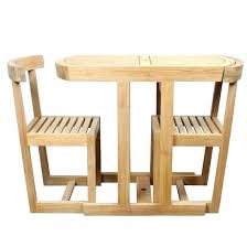 small table with chairs small table with chairs small table with 2 chairs table with 2