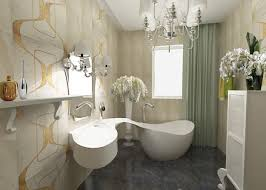 Small Bathroom Renovation Markcastroco - Bathroom remodeling design
