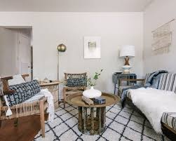 livingroom pics all time favorite scandinavian living room ideas remodeling