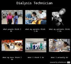 Cell Tech Meme - dialysis tech memes memes pics 2018