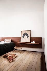 Apartment Inspiration Sunday Sanctuary Masterpiece Oracle Fox Oracle Fox