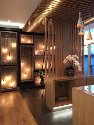 spot this space specialist interior design services