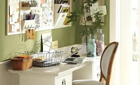 color palette for home office incridible behr paint colors for