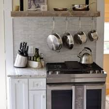 hanging ls for kitchen white wood kitchens kitchen bath 160 rt 6a sandwich ma