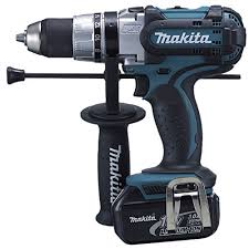 black friday impact driver special offers makita bhp454 18 volt lxt 1 2 inch lithium ion