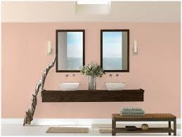 benjamin moor colors americana inspired interior and exterior paint colors by benjamin