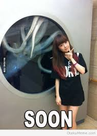 Meme Soon - otaku meme anime and cosplay memes soon