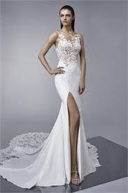 enzoani wedding dress enzoani wedding dresses hitched co uk