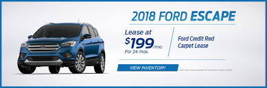 new u0026 used ford cars for sale lilliston ford in vineland nj