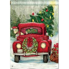 best 25 christmas car decorations ideas on pinterest christmas