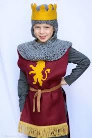 best 25 knight costume ideas on pinterest knight party costume